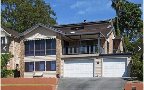 Address available on request, Tumbi Umbi NSW 2261