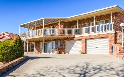 96 Barracks Flat Drive, Queanbeyan NSW