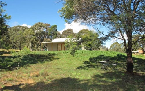 31 & 32 Upper Botobolar Road, Mudgee NSW 2850