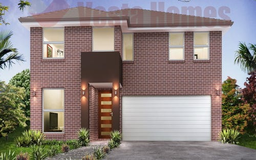 Address available on request, Edmondson Park NSW 2174