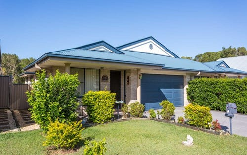 1/3 Carrabeen Court, Evans Head NSW 2473