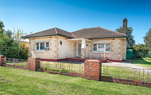 996 Sylvania Avenue, North Albury NSW 2640