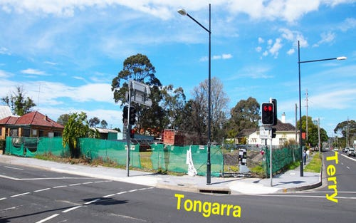 139-141 Tongarra Road, Albion Park NSW 2527