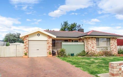 43 Doncaster Avenue, Dubbo NSW 2830