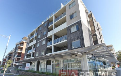 Address available on request, Meadowbank NSW