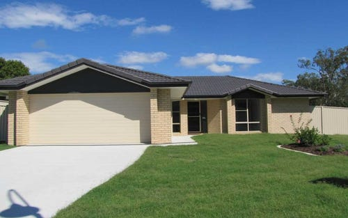 33 Durack Circuit, Casino NSW 2470