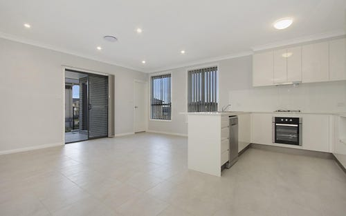16 Arthur Allen Drive, Bardia NSW