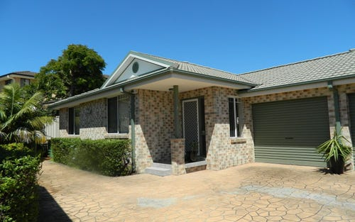3/5 KOONAH, Blue Bay NSW 2261