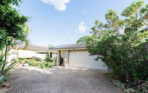 2/53 Mylestom Circle, Pottsville NSW 2489
