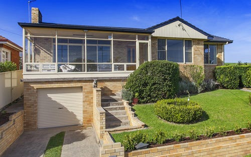 10 North Kiama Drive, Kiama Downs NSW 2533