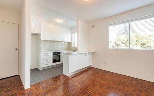 5/15 Eton Street, Camperdown NSW