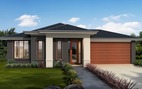Lot 5071 Proposed Road, Leppington NSW 2179