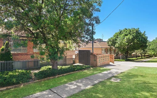 12/94 Collette Street, Queanbeyan ACT