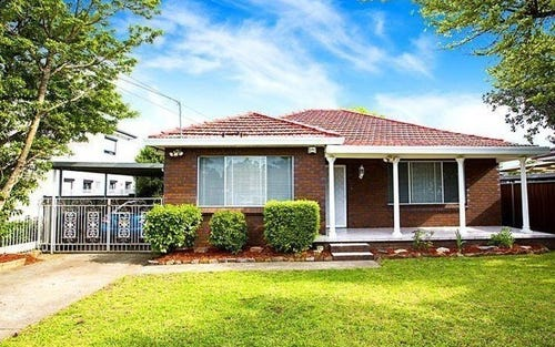 Address available on request, Cabramatta West NSW