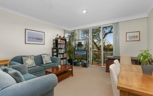 7/95 Mount Street, Coogee NSW