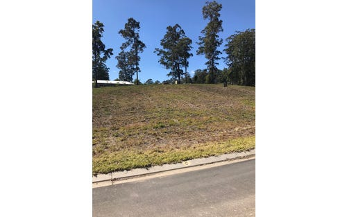 Lot 3 Harriett Place, King Creek NSW 2446