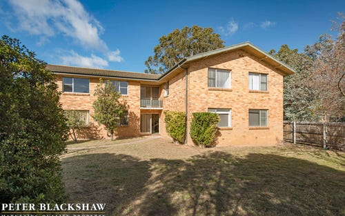 13/51 Hampton Circuit, Yarralumla ACT 2600