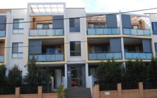 14-18 reid avenue, Westmead NSW