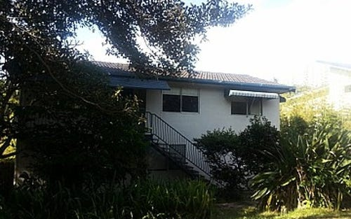 2a Short Street, East Ballina NSW