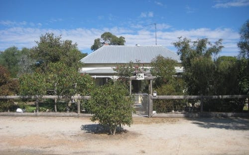 3 a Livingstone Street, Mathoura NSW 2710