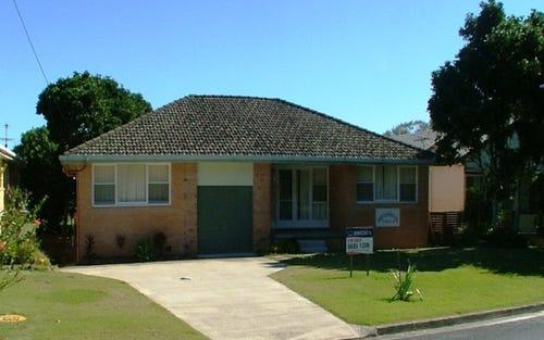 4B South Beach Road, Brunswick Heads NSW 2483
