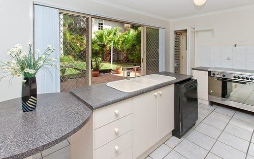 11a Clontarf Street, Seaforth NSW