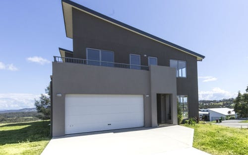 2 Lakeview Way, Tallwoods Village NSW 2430