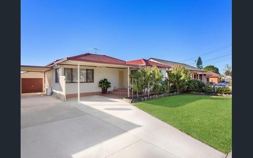125 Chifley St, Smithfield NSW