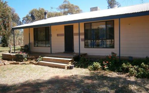52 Park Street, Ganmain NSW