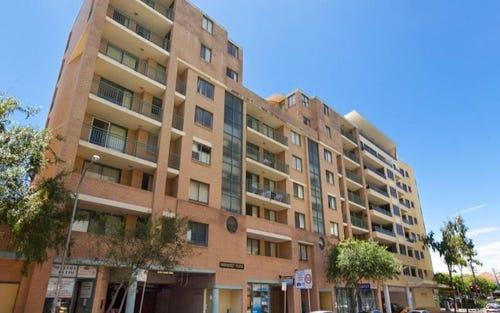 21/112-114 Boyce Rd, Maroubra NSW