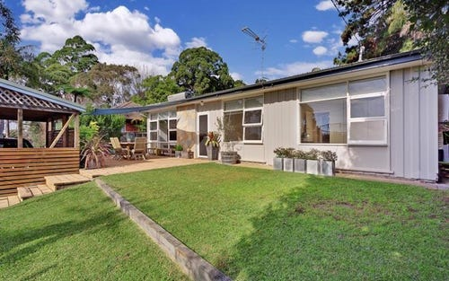 192 Powderworks Road, Elanora Heights NSW 2101