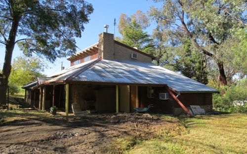 53 Clearview Road, Darbys Falls NSW 2793