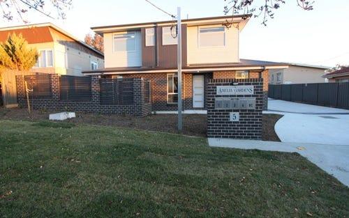 5 Arthur Street, Crestwood NSW 2620