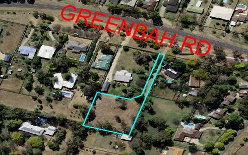 98-100 GREENBAH ROAD, Moree NSW 2400