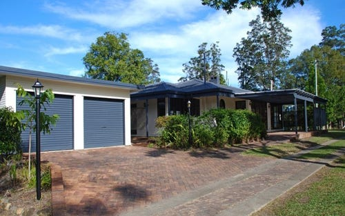 Address available on request, Nobbys Creek NSW 2484