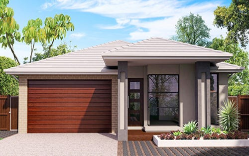Lot 1427 Proposed Road, Edmondson Park NSW 2174
