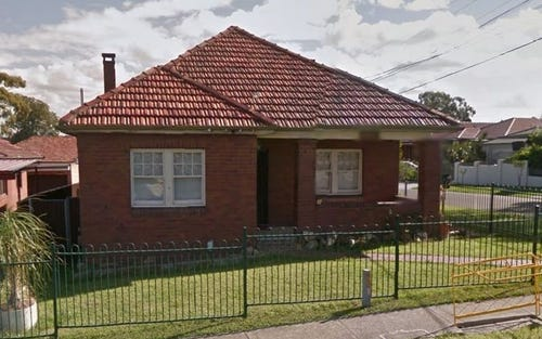 6 Crawley Street, Merrylands NSW