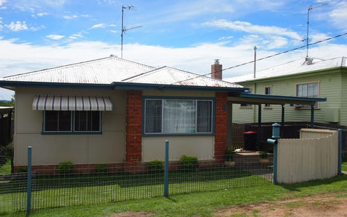 6 Bellevue Street, South Grafton NSW 2460
