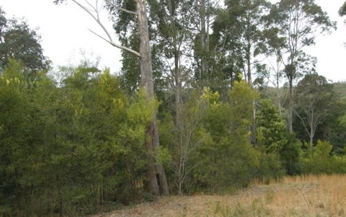 Lot 6 Kyeema Drive, Milton NSW 2538