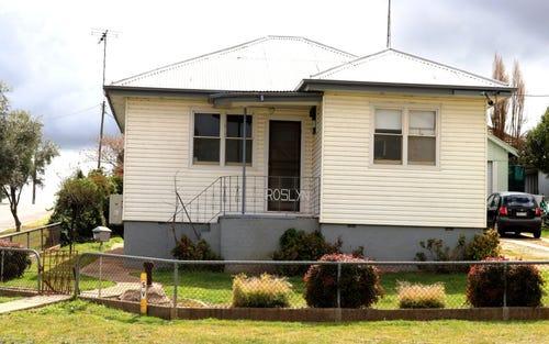 25 Karabah Ave, Young NSW