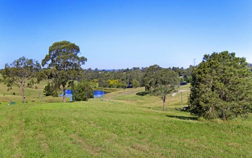 Lot 7, 140 Comleroy Road, Kurrajong NSW 2758