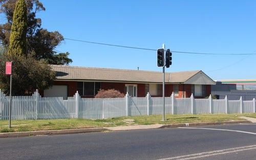 9 Boyd Street, Kelso NSW 2795