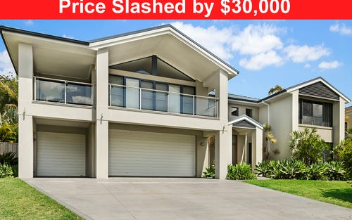 11 Fairwinds Avenue, Lakewood NSW 2443