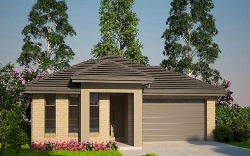 Lot 102 Irvine Street, Elderslie NSW 2570