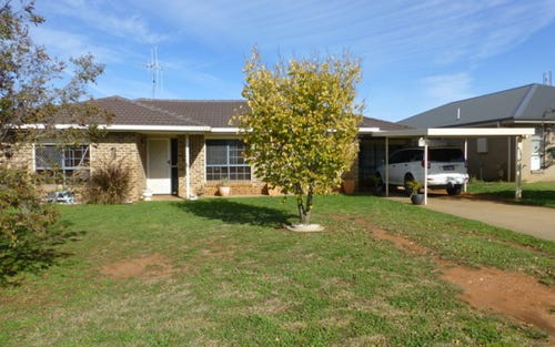 3 Thomas Tom Cres, Parkes NSW 2870