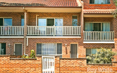 3/55-57 Grose Street, North Parramatta NSW