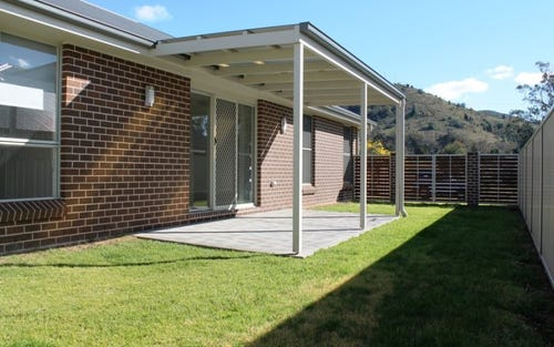 67A Henry Bayly Drive, Mudgee NSW 2850