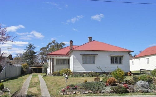 133 Church St, Glen Innes NSW 2370
