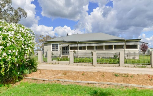 771 Old Winton Road, Tamworth NSW 2340