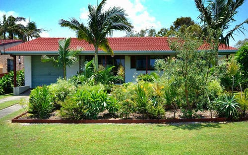 11 Williams Crescent, Wooli NSW 2462